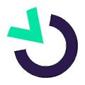 Cognigo logo