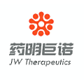 JW Therapeutics