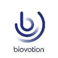 Biovotion logo