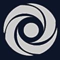 Repl.it logo