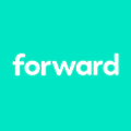 Forward Health