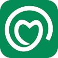 InnerChef logo