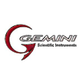 Gemini Scientific Instruments