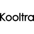 Kooltra logo