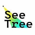 SeeTree logo
