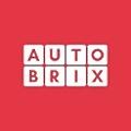 AutoBrix logo