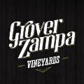 Grover Zampa logo