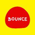 Bounceshare