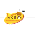 Biryani By Kilo logo