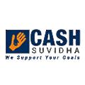 Cash Suvidha logo