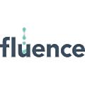 Fluence Company logo