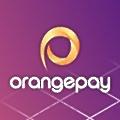 Orangepay logo