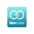 Hirenodes logo