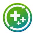 HealthPlix Technologies