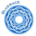 Bluerace Technologies logo