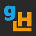 Gohired logo