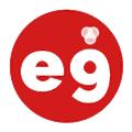 E9ine logo