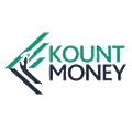 KountMoney logo