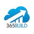 365Build