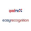 Quadmo Solutions