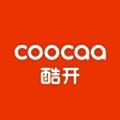 Coocaa