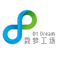 Dt Dream logo