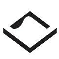 Sandbox VR logo