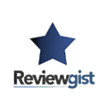ReviewGist