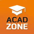 Acadzone