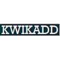 KwikAdd