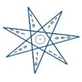 Predictive Research logo