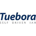 Tuebora logo