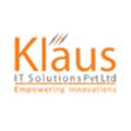 Klaus IT Solutions