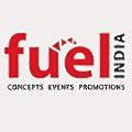 Fuel Media Solutions logo