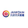 Jusfoun logo