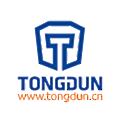 Tongdun Technology