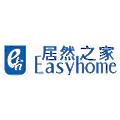 Beijing Easyhome Furnishing logo