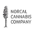 NorCal Cannabis