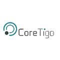 CoreTigo logo