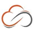 Infiswift Technologies logo