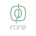 Fore Coffee logo