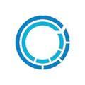 Packetized Energy logo
