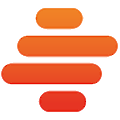 2Hz logo