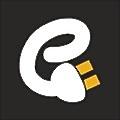 Elum Energy logo