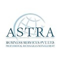 Astra Global logo