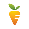 Carrot Health logo