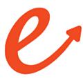 Peeeks logo