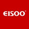 EISOO logo