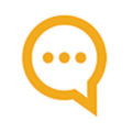 Live Guide logo