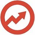 Powerconsumer logo